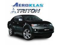 Завоз кунгов Aeroklas в Казань
