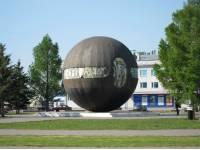 Филиал Территория 4x4 теперь в Омске