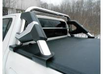 Дуга кузова КК Sport для Volkswagen Amarok (2010-)