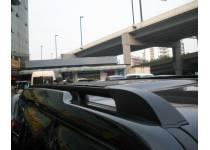 Рейлинги крыши OE-style для Land Rover Discovery 3, 4 (2004-2016)