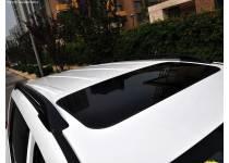 Рейлинги крыши OEM STYLE для Toyota Rav4 (2006-2012)