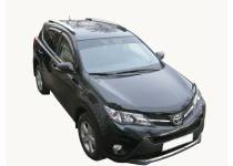 Рейлинги крыши OEM STYLE для Toyota Rav4 (2013-2019)