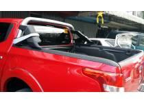 Дуга кузова d70/85 для Mitsubishi L200 long 2014