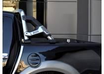 Дуга кузова d76 для Mitsubishi L200 long 2014