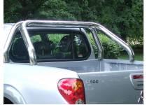Дуга кузова d70 для Mitsubishi L200 (2006-2013)