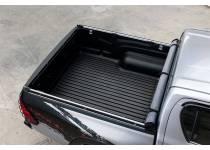Крышка Winbo roll up скручивающаяся для Mitsubishi L200 (2015-)