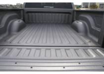 Защитное покрытие кузова Raptor для Mitsubishi L200 long 2014