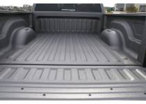 Защитное покрытие кузова Raptor для Ford Ranger T5 (2007-2012)