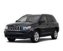 Jeep Compass (2014-)