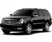Cadillac Escalade (2007-2015)