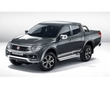 Fiat Fullback (2016-)
