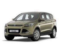 Ford Kuga (2013-2015)