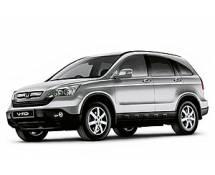 Honda CRV (2007-2010)