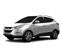 Hyundai IX35 (2009-2015)