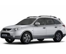 Hyundai IX55 (2007-2013)