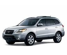 Hyundai Santa Fe (2006-2010)