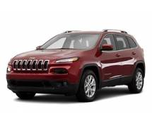 Jeep Cherokee (2014-)
