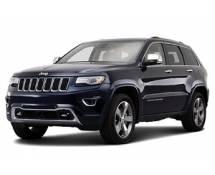 Jeep Grand Cherokee (2014-)