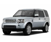 Land Rover Discovery 4 (2010-)