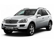 Mercedes-Benz M (2005-2012)