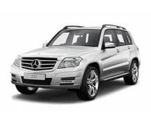 Mercedes-Benz GLK (2008-)