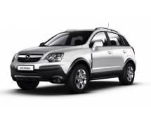 Opel Antara (2007-2010)