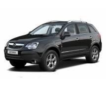 Opel Antara (2010-2012)