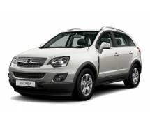 Opel Antara (2012-)