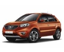 Renault Koleos (2012-)