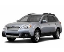 Subaru Outback (2010-2014)