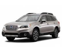 Subaru Outback (2015-)