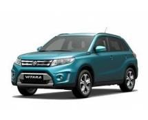 Suzuki Grand Vitara (2015-)