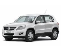 Volkswagen Tiguan (2007-2016)