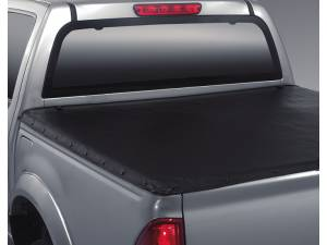 Мягкий тент на Toyota Hilux (2006-2014)