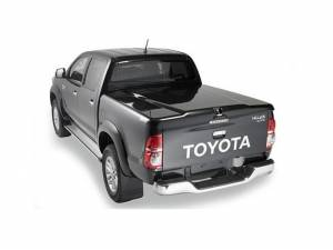 Крышка Proform Sport lid  на Toyota Hilux (2006-2014)