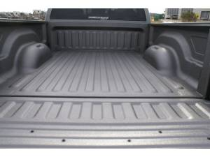 Защитное покрытие кузова Raptor на Mazda BT-50 (2007-2012)