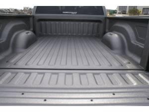 Защитное покрытие кузова Raptor на Ford Ranger T5 (2007-2012)