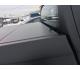 Крышка алюминиевая трехсекционная STYLE4X4 на Mitsubishi L200 (2015-2019)