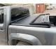 Крышка виниловая трехсекционная WINBO на Volkswagen Amarok (2010-)