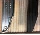 Боковые пороги Premium на Nissan X-Trail (2007-2011)