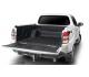 Вкладыш в кузов Aeroklas для Fiat Fullback (2016-)
