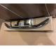 Защита переднего бампера d76 на Fiat Fullback (2016-)